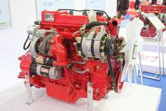 全柴4D22FA 国三 发动机
