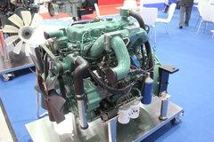 全柴4D22E 88马力 2.16L 国三 柴油发动机