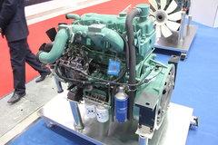 全柴4D26 92马力 2.6L 国三 柴油发动机