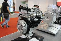 东风ZD30D13-4N 130马力 3L 国四 柴油发动机