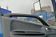 帅铃Q6(原H系3308轴距)?载货车驾驶室                                               图片