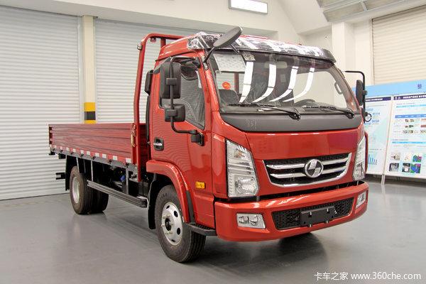 上汽跃进上骏X500,整车质保5年5万公里发动机免费保养