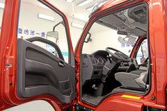 上骏X系载货车驾驶室                                               图片