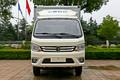 福田时代 小卡之星1 柴油 88马力 3.7米单排栏板微卡(BJ1030V6JB5-DA)