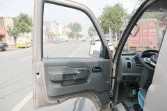 北汽黑豹 兴运G6 1.5L 116马力 汽油 3.06米单排厢式小卡(国六)(BJ5036XXYD30KS) 卡车图片