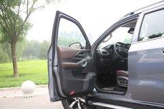 长安 凯程F70 标准版 2.5T柴油 129马力 两驱 标轴双排皮卡