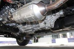 长安轻型车 睿行M60 2019款 标准型 116马力 6座 1.5L 汽油 平顶背掀门轻客(国六)