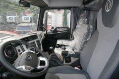 东风商用车 天锦KR 230马力 4X2 8米厢式载货车(国六)(DFH5180XXYE8) 卡车图片