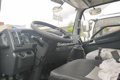 解放 J6F 130马力 3.82米排半栏板轻卡(6挡)(CA1040P40K56L2E5A84) 卡车图片