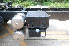 东风柳汽 乘龙H5中卡 245马力 4X2 6.8米厢式载货车(LZ5180XXYH5AC1) 卡车图片