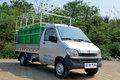延龙汽车 2.5T 2.8米单排纯电动桶装垃圾运输车