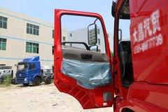 三环十通 昊龙 280马力 8X2 8.7米栏板载货车(STQ1311L16Y4A5) 卡车图片