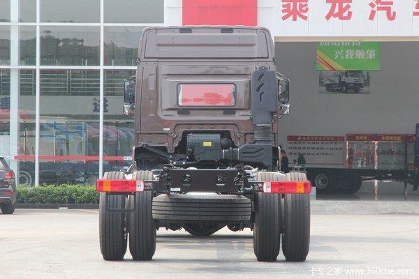 解放JH6载货车新车上市 欢迎到店垂询