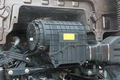 青岛解放 JH6重卡 240马力 6X2 9.5米栏板载货车(法士特8挡)(CA1250P26K1L7T3E5A80) 卡车图片
