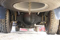 解放J6M载货车底盘                                                图片