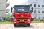 三环十通 昊龙 豪华版 270马力 8X2 7.6米栏板载货车(法士特10挡)(STQ1312L16Y4A6)图片