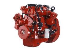 东风康明斯ISD210 50  210马力 6.7L 国五 柴油发动机