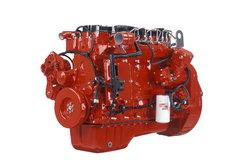 东风康明斯ISDe180 30 180马力 4.5L 国三 柴油发动机