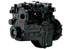 东风康明斯ISC8.3-292E40A 292马力 8.3L 国四 柴油发动机