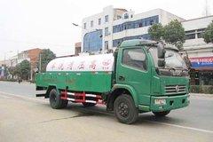 东风 多利卡 140马力 4X2 清洗车(神狐牌)(HLQ5090GQXE)