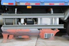 重汽王牌 7系 757B 129马力 4X2 3.8米自卸车(5L后桥)(CDW3040A2Q5) 卡车图片