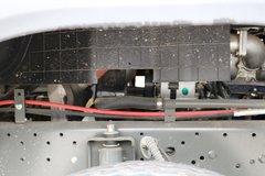 重汽王牌 7系 757B 129马力 4X2 3.8米自卸车(5L后桥)(CDW3040A2Q5)