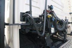 斯堪尼亚 新R系列重卡 450马力 6X2R牵引车(型号R450) 卡车图片