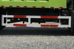 东风商用车 天锦重卡 240马力 4X2 5.7米自卸车(485后桥)(DFH3180B) 卡车图片