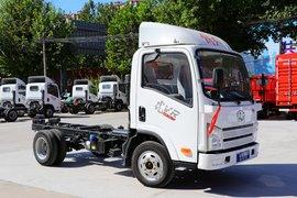 虎VR载货车图片