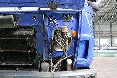 TATRA T815 442马力 8X8 越野自卸车(纯进口) 卡车图片
