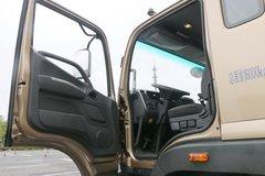 奥铃大黄蜂(原9系)载货车驾驶室                                               图片