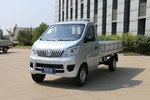 长安凯程 星卡L系 1.5L 标准型 116马力 汽油 3.17米单排栏板微卡(国六)(SC1032DAAB6)图片