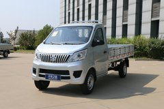 长安星卡 L系 1.5L 标准型 112马力 汽油 3.17米单排栏板微卡(SC1032DAAA5) 卡车图片