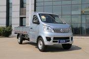 长安轻型车 星卡L系 基本型 1.5L 112马力 汽油 3.17米单排栏板微卡(SC1032DAAA5)