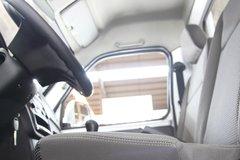东风小康 D51 2018款 基本型 1.2L 88马力 汽油 3.4米单排栏板微卡(后单轮)(DXK1031TKFL) 卡车图片