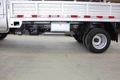 东风小康 D52 2018款 基本型 1.2L 88马力 汽油 2.6米双排栏板微卡(后单轮)(DXK1031NK1FL) 卡车图片