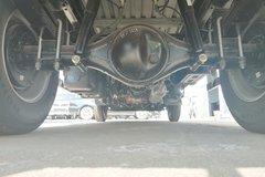 福田 驭菱V2 88马力 柴油 3.05米双排厢式微卡(BJ5032XXY-AQ) 卡车图片