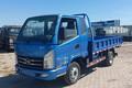 凯马 GK8福运来 95马力 3.18米自卸车(KMC3040HA26P5)图片