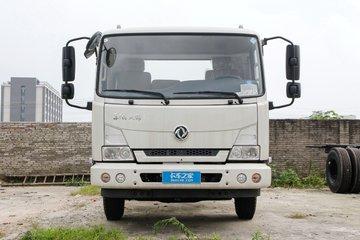 东风商用车 天锦KS 190马力 4X2 加油车(醒狮牌)(SLS5181GJYD5)