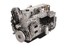 上菲红N6.250 国四/国五 发动机