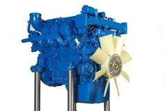 华北柴油机BF6M1015CP 449马力 12L 国二 柴油发动机