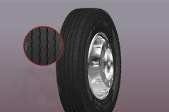 中策 网红 eS88(7.00R16LT 14PR)定载全轮位轮胎