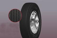 中策 网红 eS88(7.50R16LT 14PR)定载全轮位轮胎