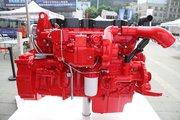 福田康明斯X13NS6B580 580马力 13L 国六 柴油发动机