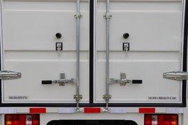 小卡之星载货车上装                                                图片
