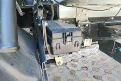 凯锐800载货车底盘                                                图片