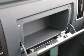 福运S系(原小福星S系)载货车驾驶室                                               图片