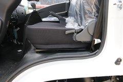 小福星S系载货车驾驶室                                               图片