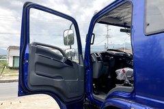三龙龙江自卸车驾驶室                                               图片
