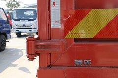 福田 瑞沃ES5 220马力 6X2 7.2米自卸车(BJ3255DLPHH-FA)